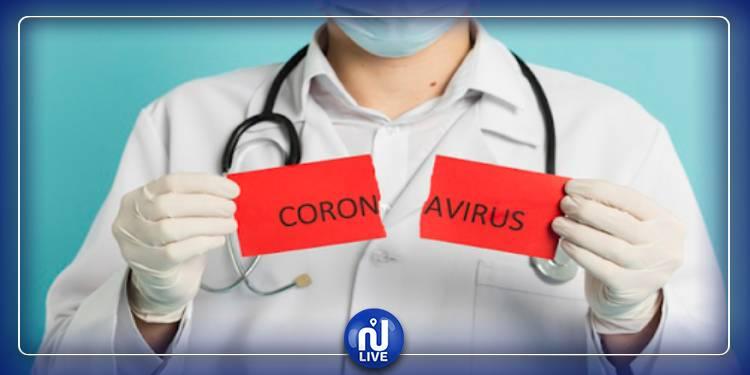 Le Kef, 30 jours sans Coronavirus !