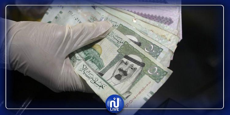 L'Arabie saoudite suspend des aides à la population