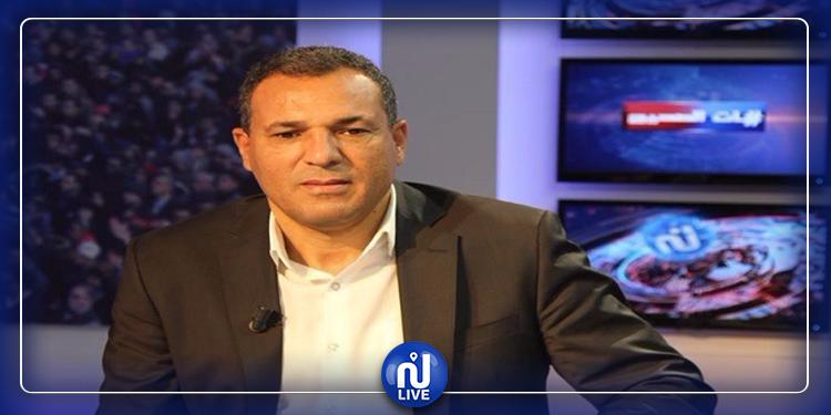 محمد علي البوغديري: اتحاد الشغل لن يسكت على ما قامت به الحكومة