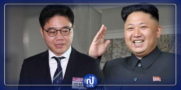 منشق كوري: كوم جونغ أون توفي منذ أسبوع