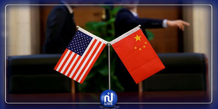 الصين تدرس فرض عقوبات ''مؤلمة'' على الأمريكيين!