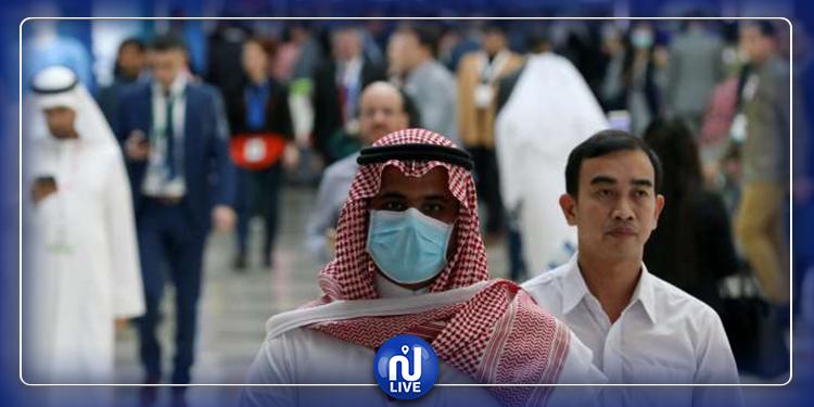 السعودية: ارتفاع قياسي في عدد الإصابات اليومية بكورونا