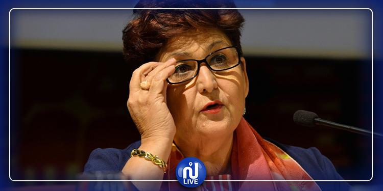 وزيرة الفلاحة الإيطالية: إمّا تسوية وضعية 600 ألف مهاجر أو الاستقالة