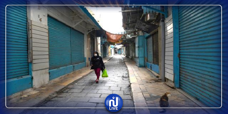 دراسة: فقدان 430 ألف موطن شغل مؤقتا في تونس