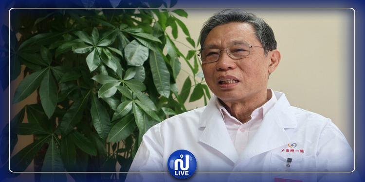 كبير مستشاري الصحة بالصين: ووهان تعمّدت إخفاء الحقيقة حول كورونا!