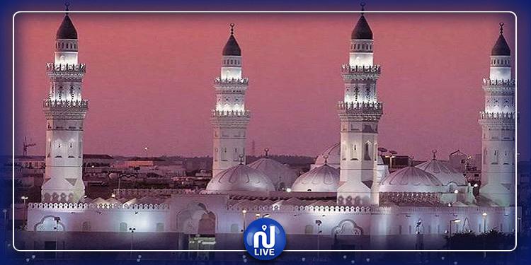 السعودية تقرر إعادة فتح المساجد للصلاة