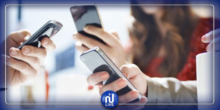 Découvrez le Smartphone Android le plus puissant du moment !