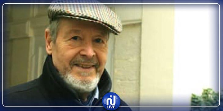L'écrivain tunisien Albert Memmi n'est plus !