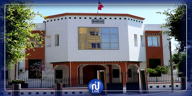 المنستير: مستقيلون من المجلس البلدي بالساحلين يتهمون والي الجهة بالتلكؤ في تفعيل الإستقالة