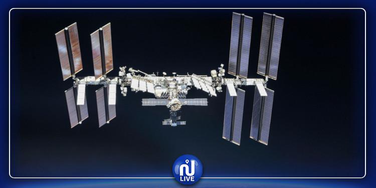 La Russie s'apprête à créer un avion spatial