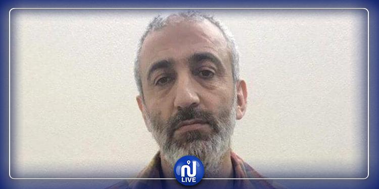 ضربة لتنظيم ''داعش'': القبض على خليفة البغدادي