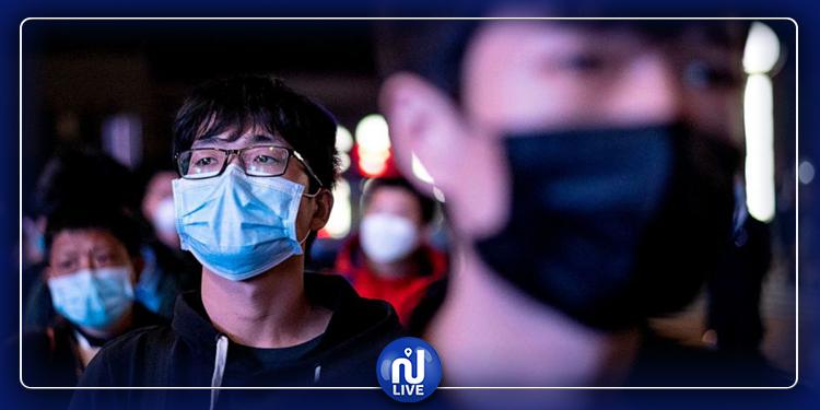 كوريا الجنوبية: مريض زار مراقص وحانات ليلية يعيد البلاد إلى حالة الاستنفار!