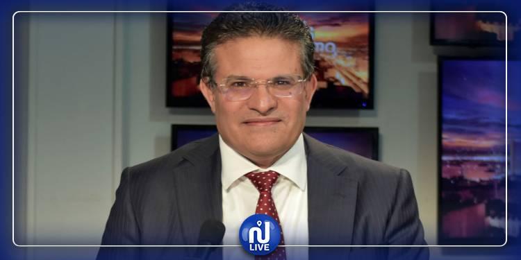 رفيق عبد السلام: عبير موسي مكلفّة بمهمة وتدعو للتقاتل والفتن