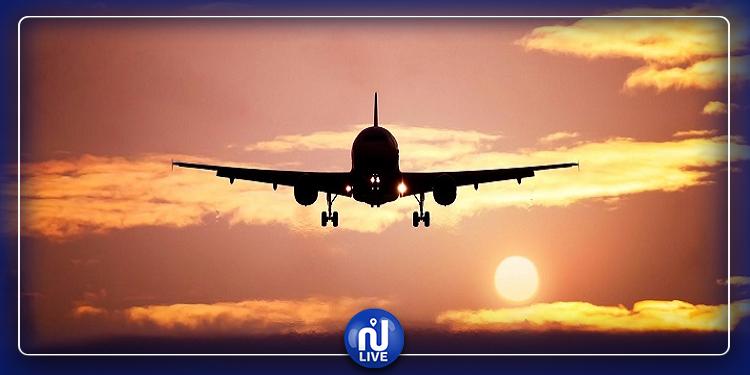 حادثة كورونا غريبة: تحاليل سلبية قبل صعود الطائرة وإيجابية عند الوصول