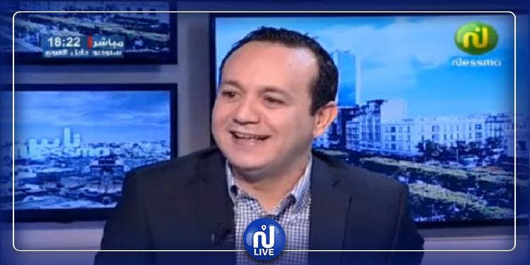 Alaa Chebbi : ''Je suis en lutte contre une maladie silencieuse''
