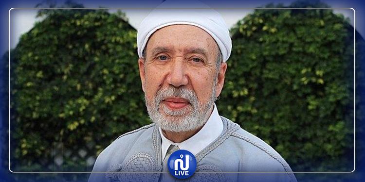 عثمان بطيخ: قرار السعودية كان صائبا