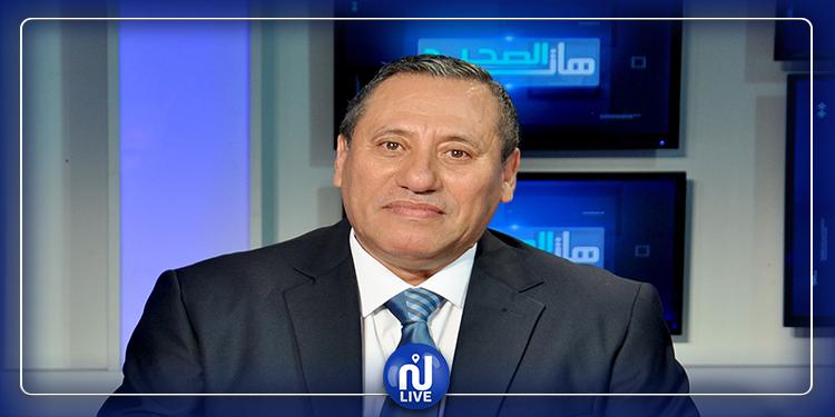 سمير عبد المؤمن: 50% من مصابي كورونا في تونس لا تظهر عليهم أعراض!
