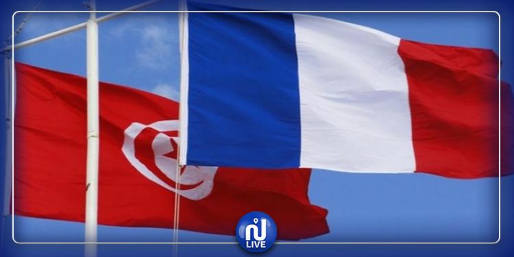فرنسا تدعم  تونس بـ256 مليار لمكافحة آثار كورونا