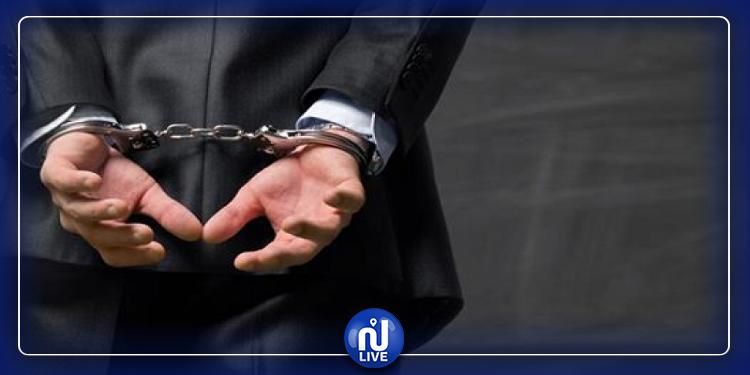 المنستير : سنة ونصف سجنا مع النفاذ العاجل في حق المدير السابق لمعهد الوردانين