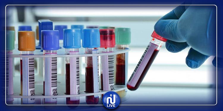 إصابتان جديدتان بفيروس كورونا في تونس