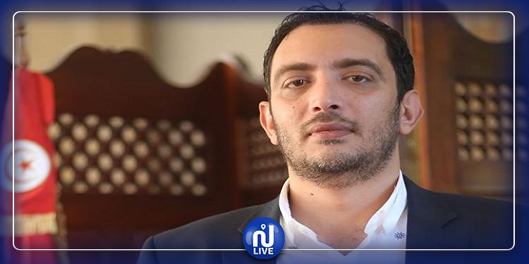 ياسين العياري للحكومة: ''لم أستمع لتقييم وإنما ضرب منفرد على البندير''