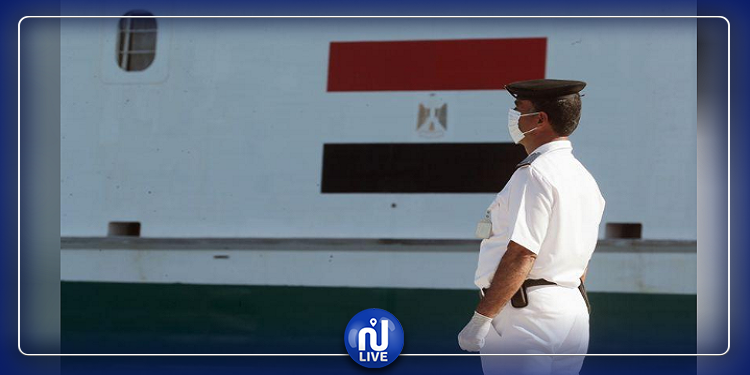 بعد العراق والمغرب: مصر تسجل أعلى حصيلة إصابات يومية بكورونا