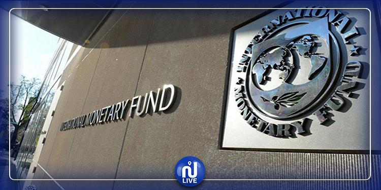 صندوق النقد الدولي: هذه الدول قد تحتاج لإعادة هيكلة للديون