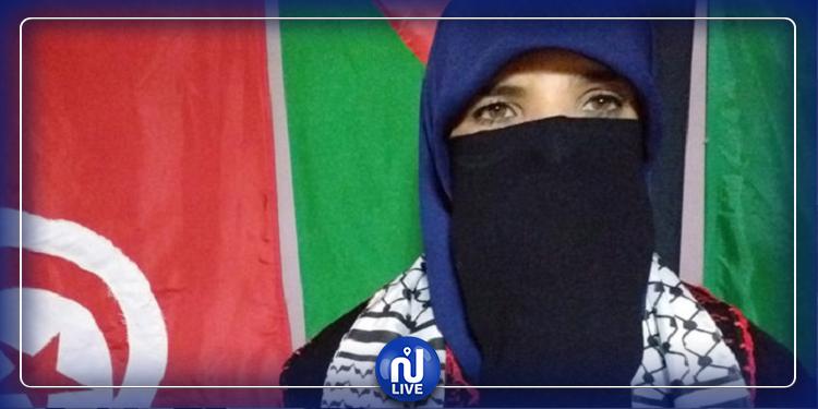 منح الجنسية لـ135 شخصا: أرملة الزواري تعرب عن خيبة أملها