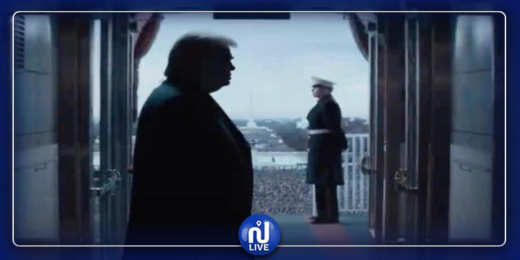 ''The ComeyRule'' : La nouvelle série sur Donald Trump et ses années au sein du FBI