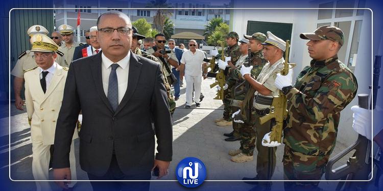 Mechichi : ''Le prochain gouvernement sera celui de tous les tunisiens''