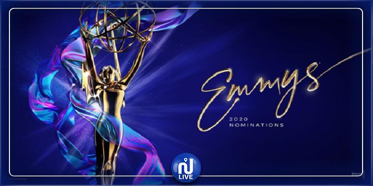 Emmy Awards 2020 : La cérémonie sera virtuelle ou ne sera pas