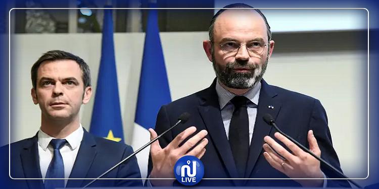 القضاء الفرنسي يحقق مع وزراء من بينهم رئيس الحكومة السابق إدوارد فيليب