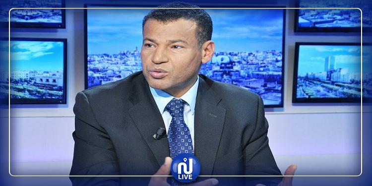 مدير عام الصحة يكشف سر تحكّم تونس في فيروس كورونا