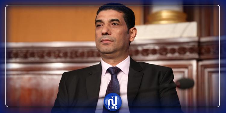 طارق الفتيتي: ''من وقت دخلنا للبرلمان وأحنا نشوفوا في حملة انتخابية''