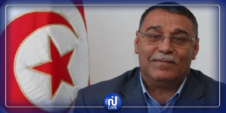 عبد الحميد الجلاصي: إلياس الفخفاخ انتهى سياسيا وأخلاقيا حتى حتى لو بقي في الحكم