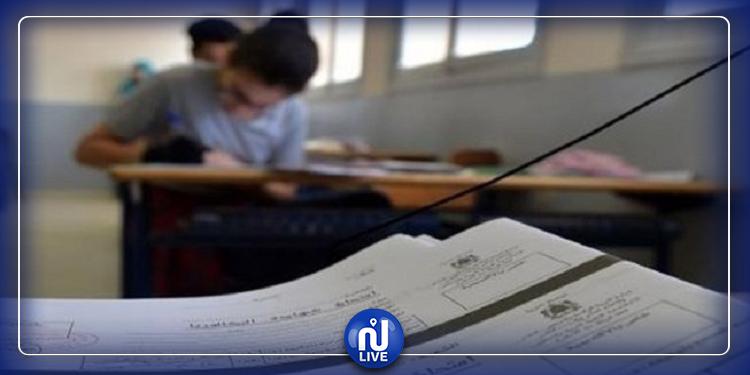 مناظرة النوفيام: 58.96% نسبة النجاح في التعليم العمومي و70.85%  في التعليم الخاص