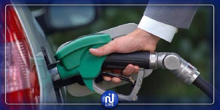 Une modification des prix du carburant devrait être annoncée demain