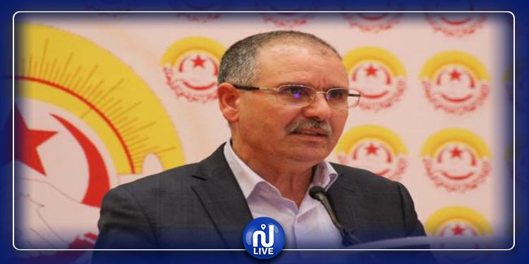 الطبوبي: من الأفضل لتونس الذهاب إلى انتخابات مبكرة