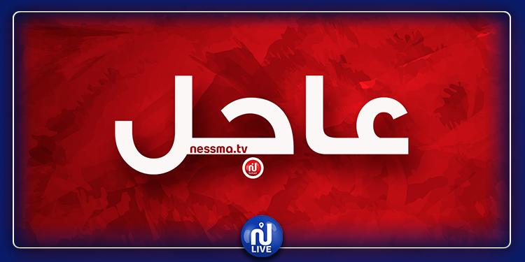 5 إصابات محلية بكورونا  في سيدي بوعلي