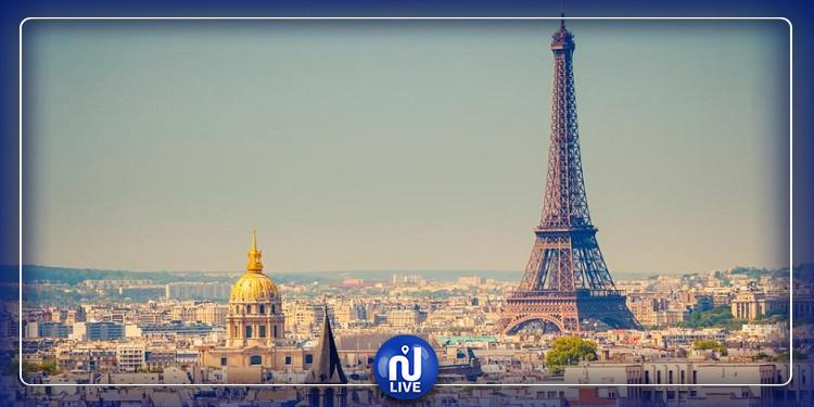 فيروس كورونا يكبد قطاع السياحة في فرنسا خسائر بحوالي 40 مليار يورو