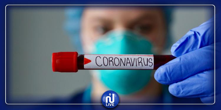 سوسة: تسجيل إصابتين محليتين بفيروس كورونا