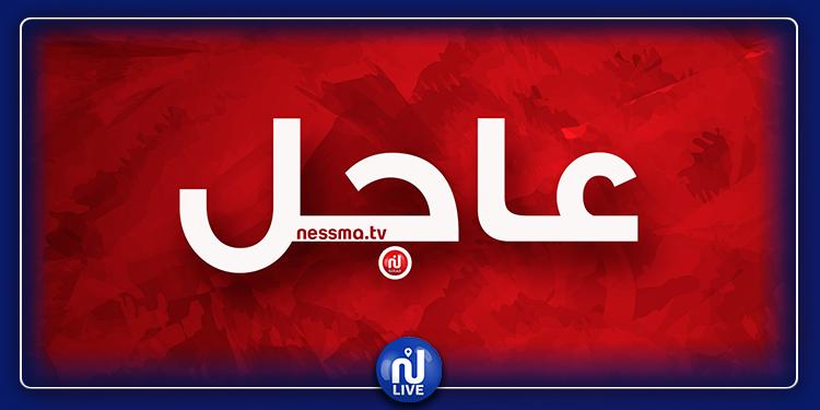 12 محلية و7 وافدة... 19 إصابة جديدة بكورونا في تونس