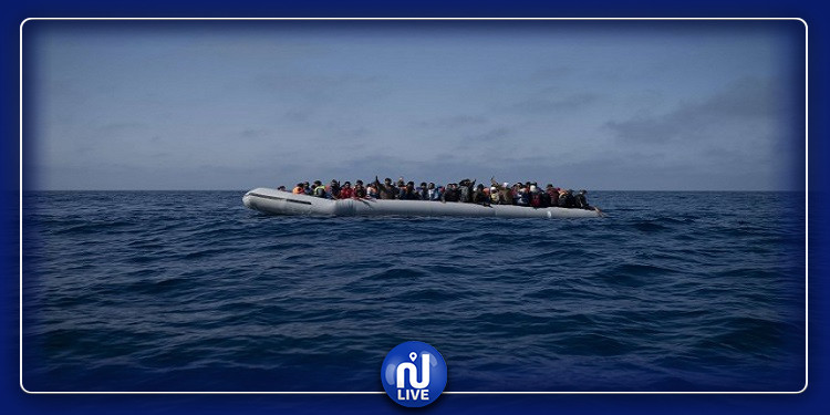 الداخلية الإيطالية: قريبا سيتم ترحيل المهاجرين التونسيين