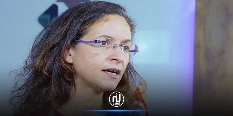 الوضع الوبائي سيتجه نحو الأسوء وموجة خطيرة تهدد تونس!