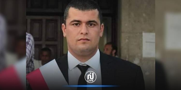 تهديد رئيس بلدية الزهراء بالتصفية الجسدية! (فيديو)