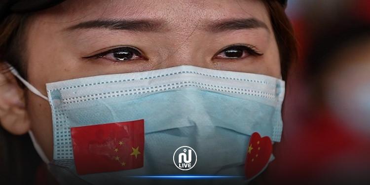 البروسيلا...مرض جرثومي جديد يضرب الصين ويصيب الآلاف