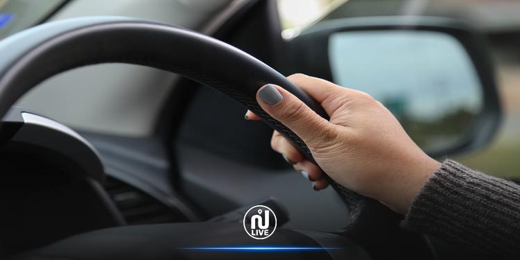 الداخلية الليبية: لا يمكن منع المرأة من قيادة السيارة