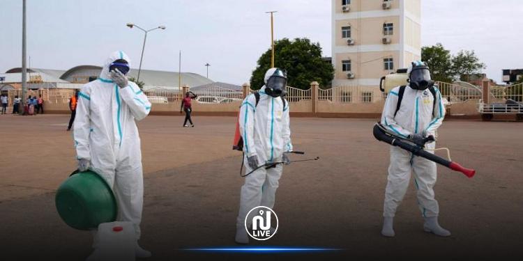 وفاة 45 سودانيا وإصابة العشرات بحمى مجهولة!