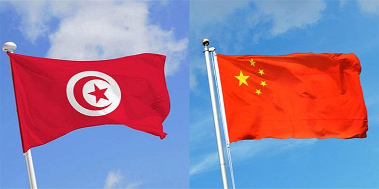 الصين: عازمون على دعم تونس لتطوير لقاح ضد كورونا