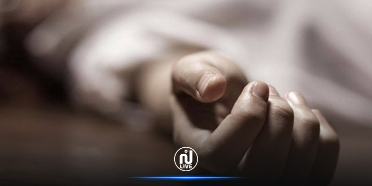 أولاد حفوز: العثور على جثة متعفنة داخل منزل